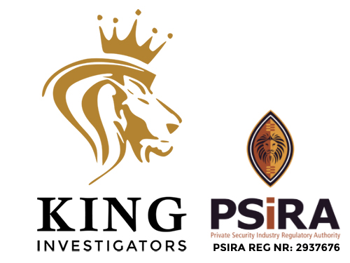 5 Top Tips for hiring a Private Investigator | King